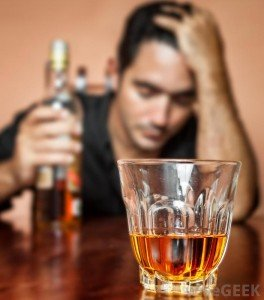 Determine If You're Suffering From Alcohol Abuse