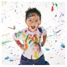 Hyperactivity And ADHD