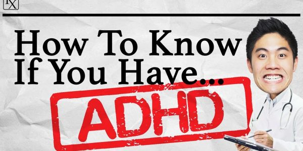 Do I Have ADHD? I'm Really Worried!! 10 Points!!?