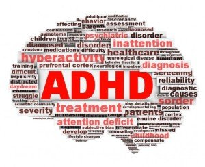 Is ADHD A Real Disease