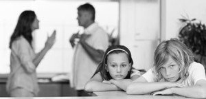 Effects Of Drug And Alcohol Abuse On A Family
