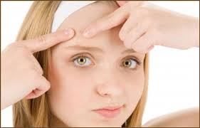 What is the best acne medication for a good price, thats cheaper than proactiv