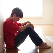 adhd and depression treatment