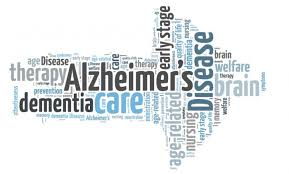 Alzheimers Disease US, Understand Better