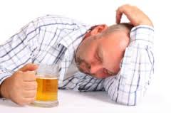 What Cause Alcohol Abuse