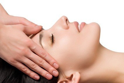 Best Acne Treatments facial