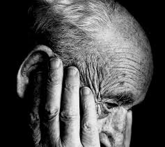 Alzheimer's Disease Results, Don't Be Afraid
