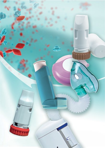 Top Tips for Managing Your Asthma Symptoms