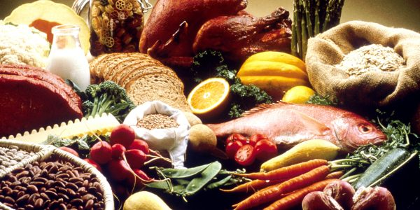 What is a Diabetic Diet – Easy Guide about Diabetic Foods, Meals, and Guidelines