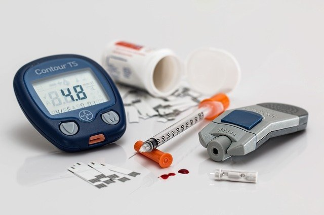 Things Everyone Should Know About Their Diabetes
