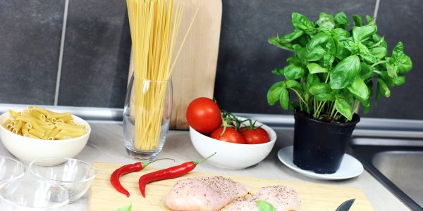 Easy Diabetic Diet Recipes – Even a Newbie Can Do It