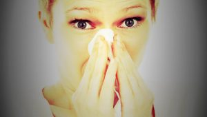 Top Tips for Winning the Battle Against Allergies