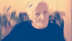 Alzheimers Disease Early Signs