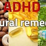 ADHD Alternative Remedy, Know Better