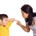ADHD Bad Parenting, Know Better