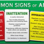 ADHD Factors, Understand Better