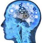 Alzheimer's Disease Neurological Background