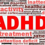 What Do You Think About ADD And ADHD