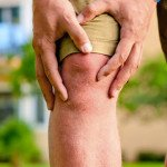 Knee Arthritis Remedy, Understand Better