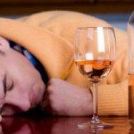 What Ends Up Happening To Your Body After Long Term Alcohol Abuse?