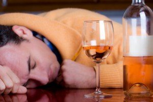 Become Aware Of Alcohol Abuse Effects Before It's Too Late