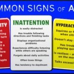 If You Have ADHD, How Does It Affect Your Life?