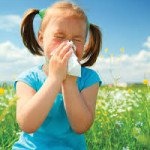 Seasonal allergies: Best Medicine