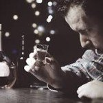Is Alcohol Abuse And Alcohol Dependence Both Alcoholism?