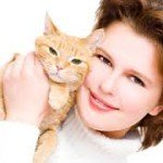 Remedies For Cat Allergies