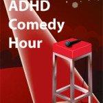 An ADHD Children Joke