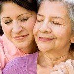 Alzheimer's Disease Australia