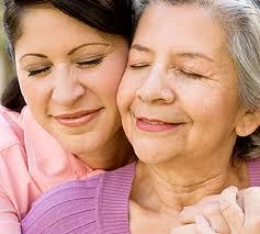 Alzheimer's Disease Australia, Understand Better
