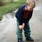 Arthritis Children, Understand Better