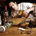 What Is The Difference Between Heavy Alcohol Abuse And Heroin Abuse?