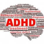 Do You Think ADD/ADHD Is Real Or Fake?