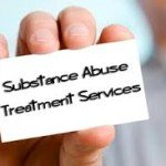 What Is The Best Treatment Program For Alcohol Abuse/Dependance?