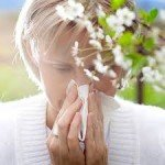 What are a few good remedies to make your allergies feel better?