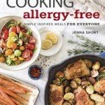 What are some good recipes for somebody with severe allergies?