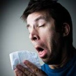 What do I do about my horrible seasonal allergies?