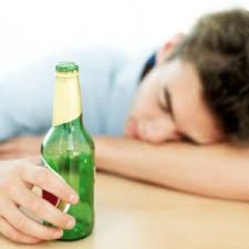Understand Teens With Alcohol Abuse Problems