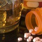 Alcohol Abuse Prescription