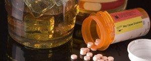 Alcohol Abuse Prescription, Understand Better