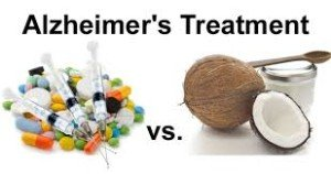 Alzheimers Disease Alternative Medication, Know Better