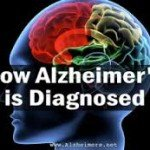 Alzheimers Disease Diagnosed