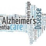 Alzheimers Disease US, Know Better