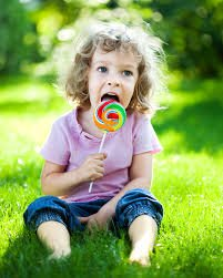 Is refined sugar connected to ADHD