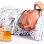 What Are The Causes Of Alcohol Abuse?