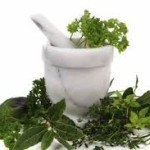 Natural Remedy IBS: Things You Can Administer Yourself