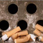 Advice on the Best Ways to Quit Smoking
