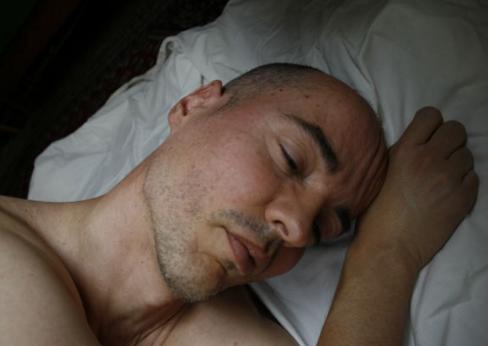 Advice for Sufferers of Sleep Apnea